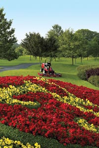Green Thumb Company is a full-service grounds maintenance company that feels confident in our ability to meet all of your expectations. We have a commitment to provide great landscaping services with outstanding customer satisfaction and have been serving Whatcom County customers in Bellingham, Ferndale and Lynden for more than 20 years.