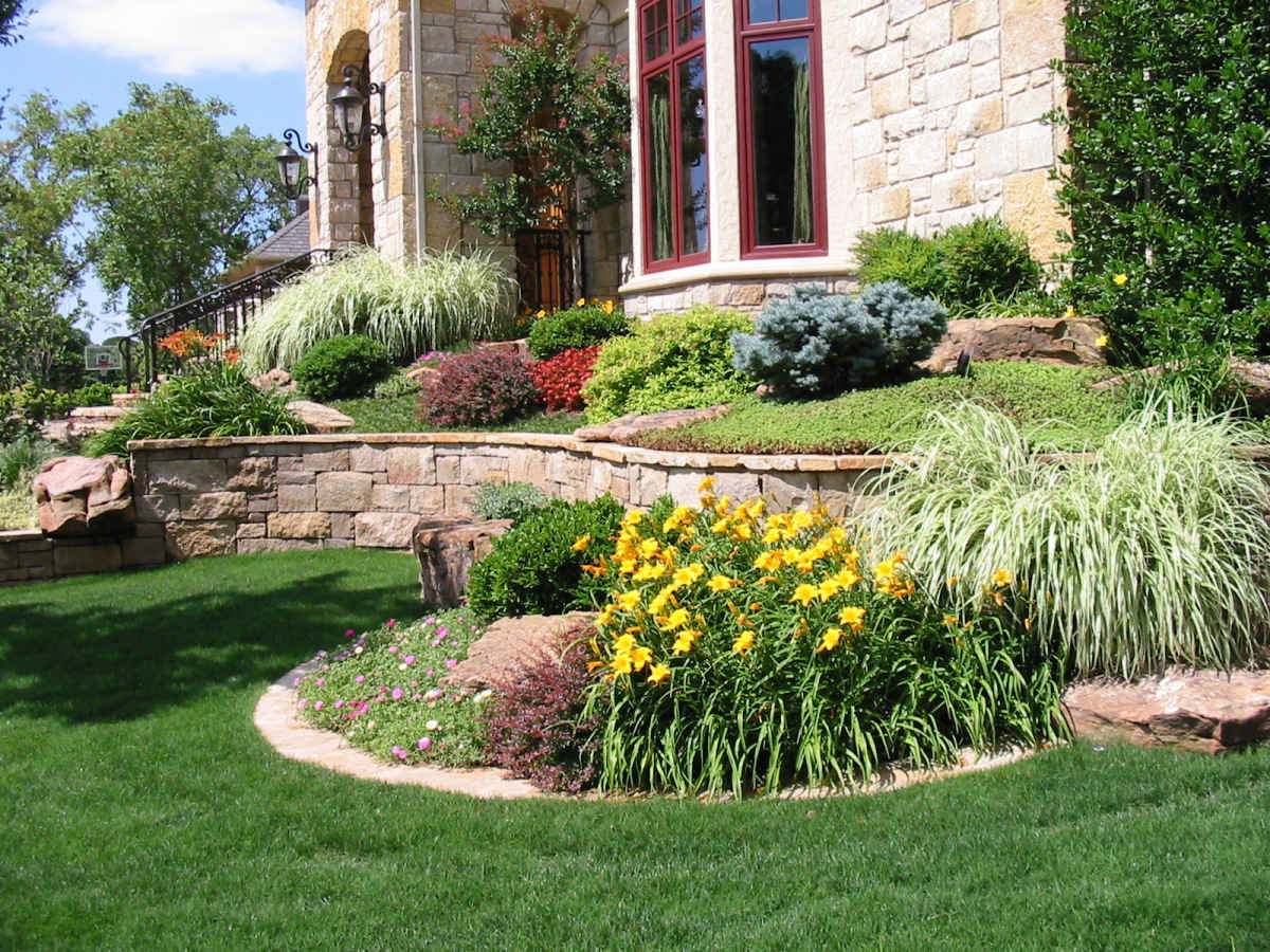 Bellingham Yard Care and Lawn Maintenance